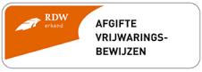 ATR_RDW_vrijwaringsbewijzen